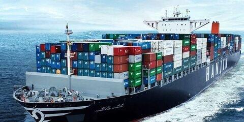 کاهش ۹ درصدی ارزش تجارت جهانی در پی شیوع کرونا