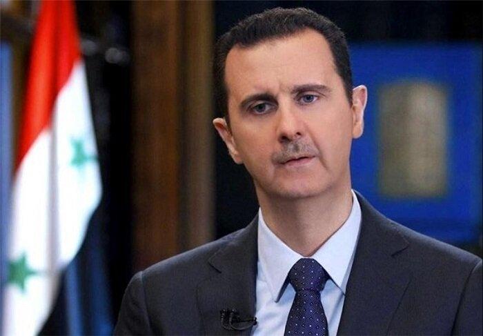 کاهش ارزش پول سوریه هجمهای است که از خارج مدیریت میشود