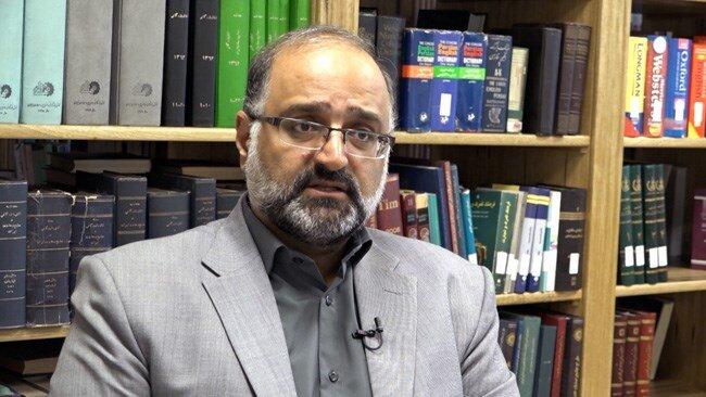 تحلیل شاخصهای اقتصاد ایران بر اساس طرح شامخ
