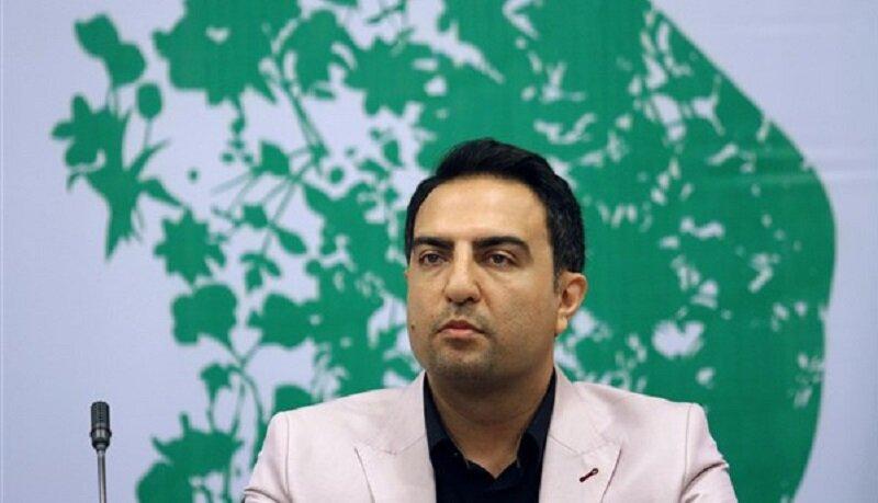 سال ۱۳۹۹ بدترین سال اقتصاد ایران/ تعطیل کردن صنایع به دلیل بدهی، جرم محسوب شود