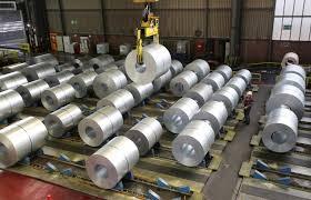آیا باید منتظر افزایش قیمت فولاد بود؟