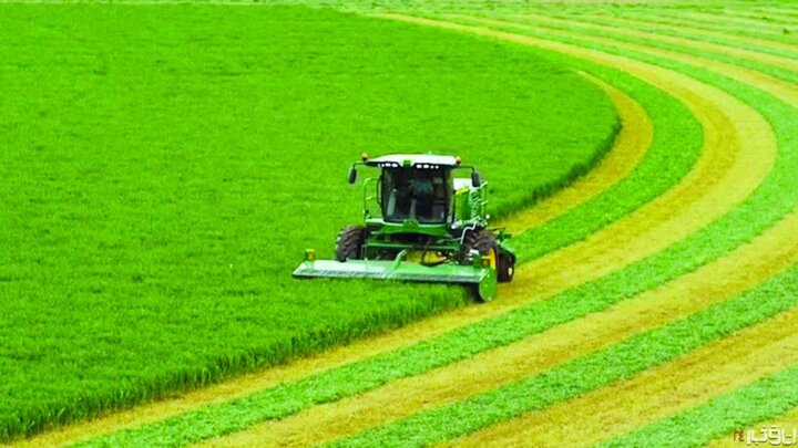 ۸۲ میلیارد تومان تسهیلات به شهرک های کشاورزی خراسان جنوبی اختصاص یافت