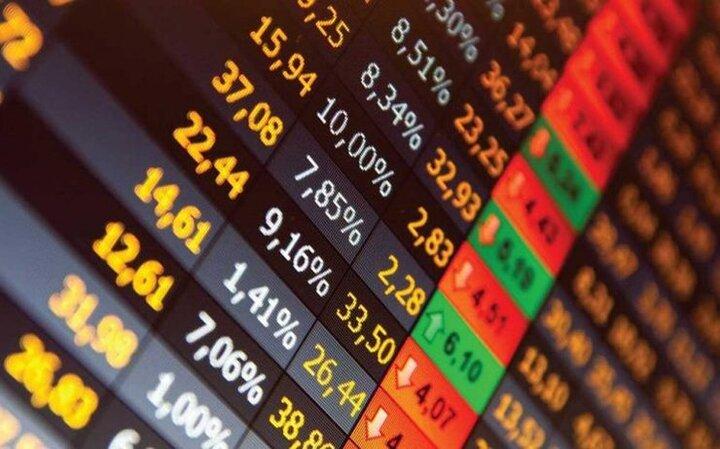 تأثیر نتایج انتخابات آمریکا بر بازارهای جهانی/ افت دلار و رشد سهام و بیت کوین