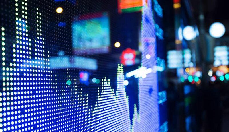 ۲ هزار و ۲۲۵ میلیارد ریال سهام در بورس مازندران معامله شد