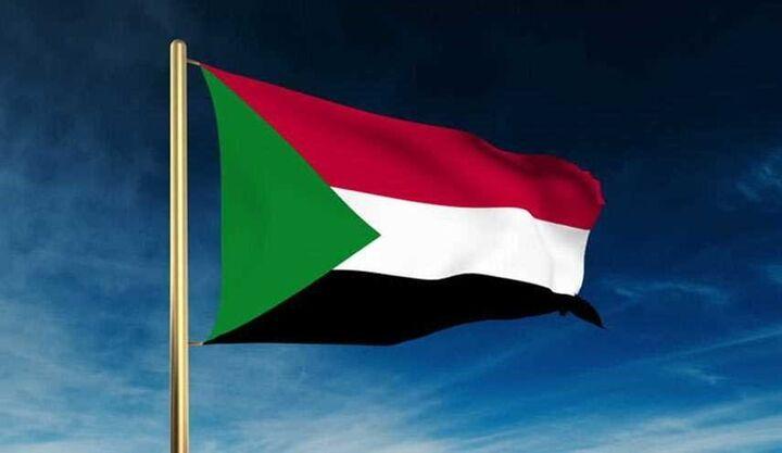 فرانسه به سودان ۱.۵ میلیارد دلار وام می دهد