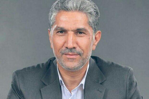 تلاش برای افزایش بودجه عمرانی گلستان در لایحه ۱۴۰۰/ بیمارستان طالقانی ردیف اعتباری گرفت