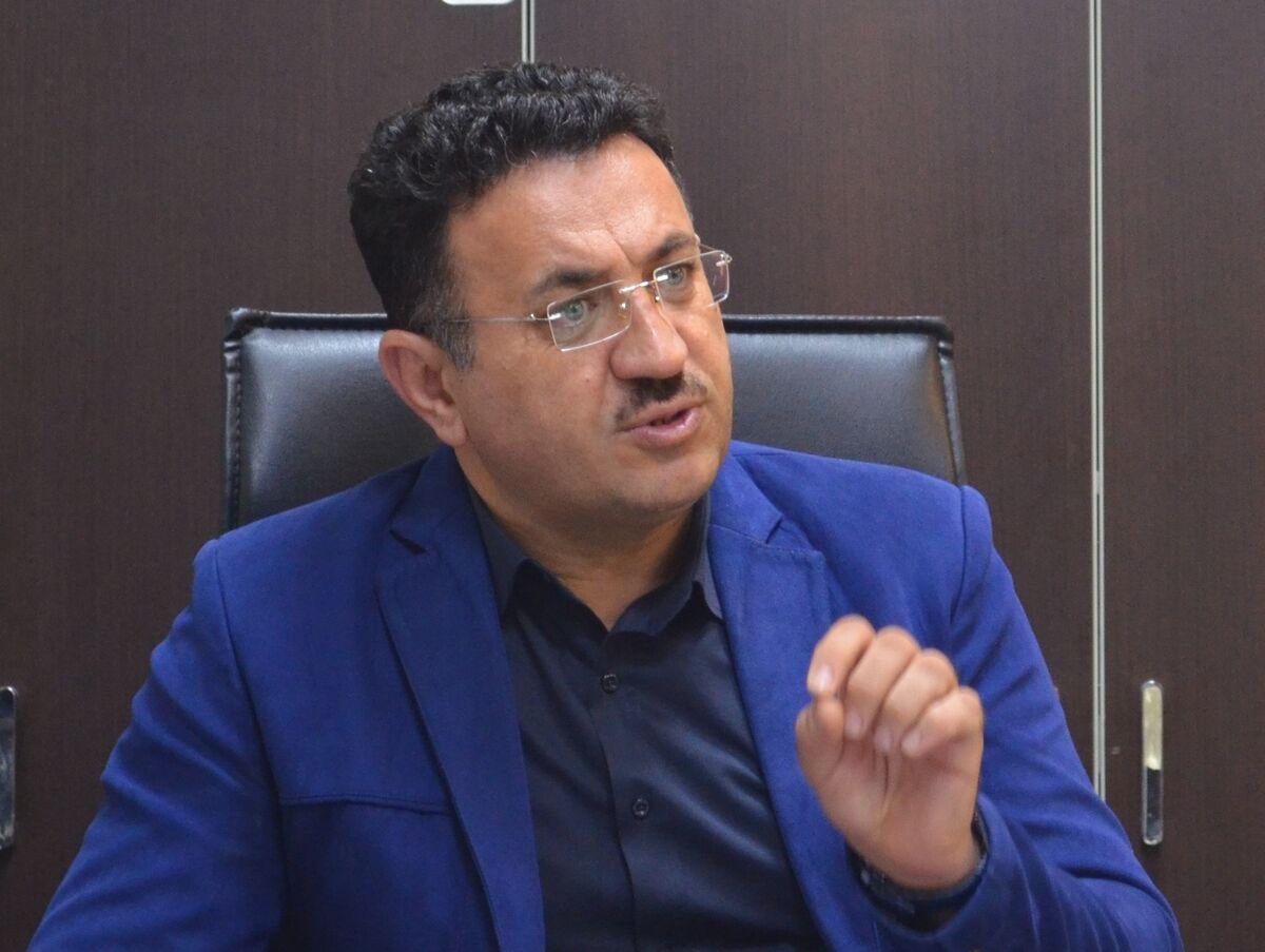 کشورهای اروپایی بازار صادراتی واحدهای تولیدی کردستان/ ۲۱ واحد تولیدی احیا شدند