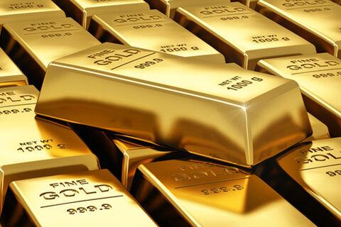 طلای جهانی گران میشود یا ارزان؟