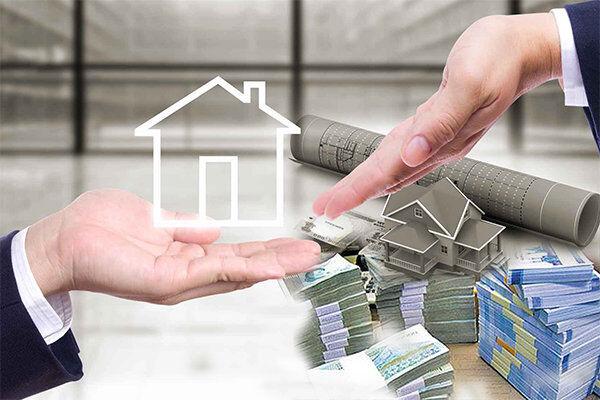 تعیین بانکهای عامل برای پرداخت تسهیلات طرح نوسازی مسکن
