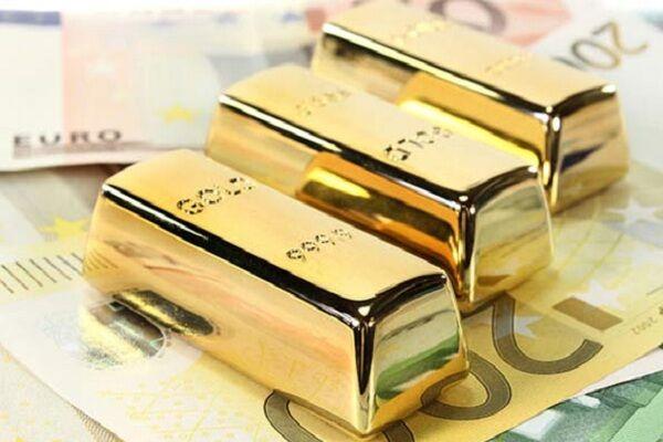تداوم روند کاهشی قیمت طلا و ارز ثبات و پایداری بازار را به دنبال دارد