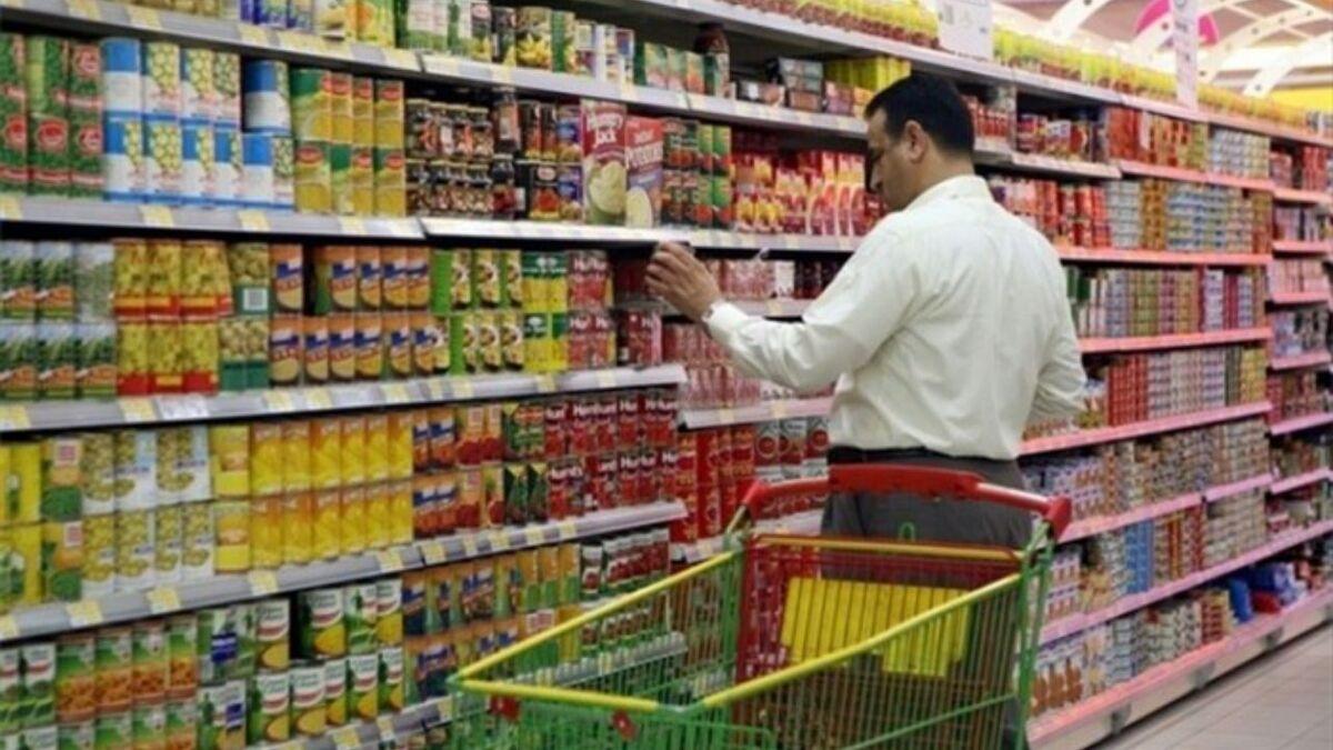 تورم توهمی؛ گرانی بازار فراتر از ۴۱درصد/ محاسبه قیمت کالاها در نرخ تورم اختیاری است!