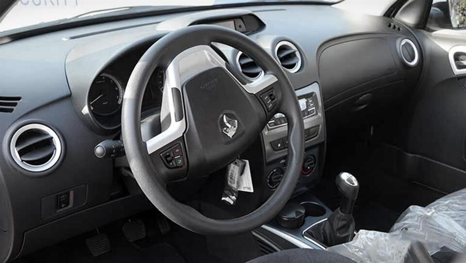 جایگاه صنعت پلیمر در خودروسازی