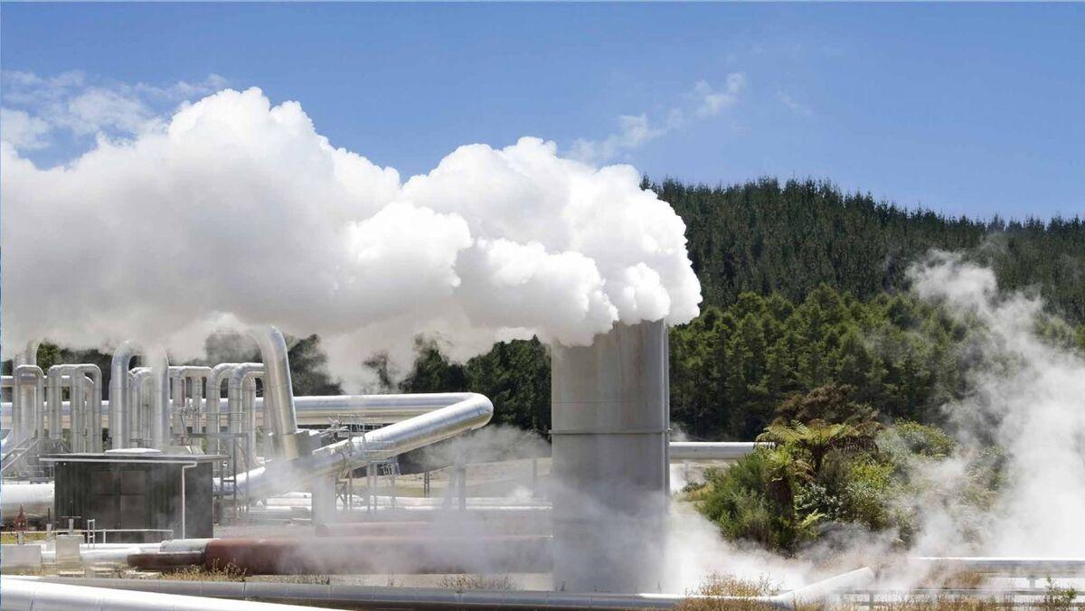 ادعای مخالفان؛ ۲۸۰ میلیارد تومان هزینه تولید ۵ کیلووات برق از گرمای زمین
