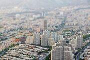 خوابسنگین دولت و کابوس افزایش قیمت مسکن؛ گرانی نتیجه بیتوجهی به انبوهسازی