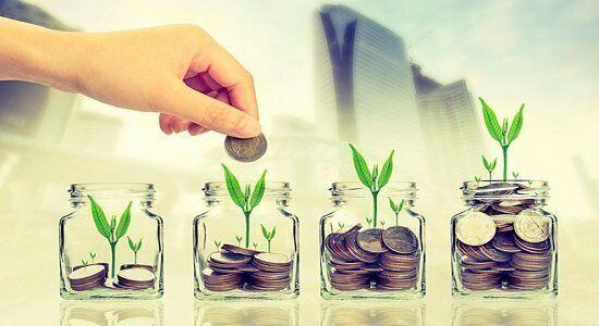 سرمایه صندوق کشاورزی مازندران به ۴ هزار میلیارد ریال افزایش مییابد