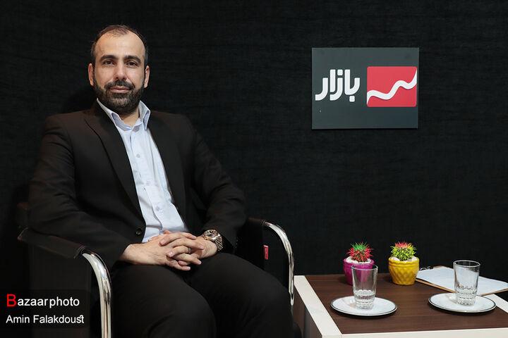 سهامداران در شرایط فعلی هیچ کاری نکنند!/ تحلیل در بورس ایران جواب میدهد؟