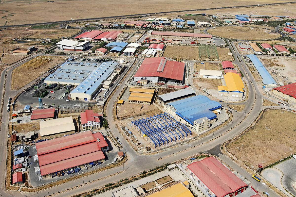 ۴۰۰ پروژه عمرانی و زیرساختی صنعتی در مازندران اجرا شده است
