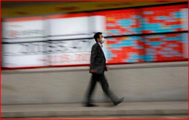 دگرگونی بازارهای سهام، در پی نشست حزب کمونیست چین و انتخابات آمریکا