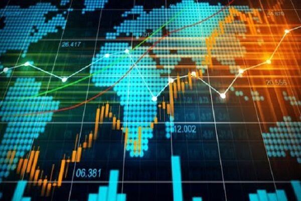 بازار بورس مثبت میشود