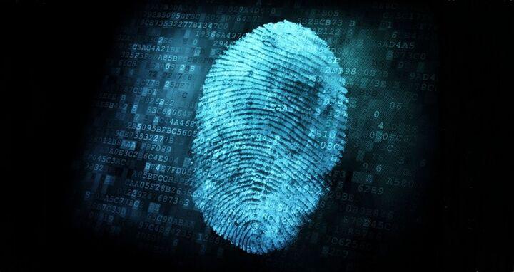 داستان احراز هویت الکترونیکی در ایران از کجا آغاز شد؟