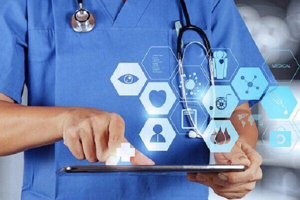 فناوری های دستیار پزشک از راه دور/ بخش اول