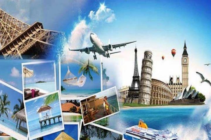 همدان در نمایشگاه بینالمللی گردشگری و صنایع وابسته تهران شرکت می کند