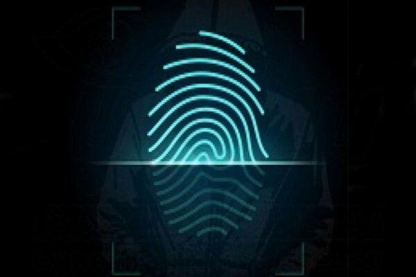 احراز هویت الکترونیکی چه مزیتی دارد؟