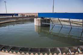 آب سد امیرکبیر در اختیار مردم غرب و جنوب غرب تهران قرار میگیرد/ افتتاح نیروگاه سیکل ترکیبی قشم