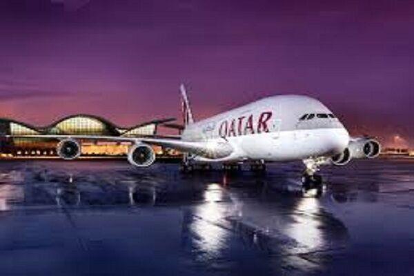 تغییرات استراتژیک لازم برای بهبود پایدار صنایع هواپیمایی و گردشگری خلیج فارس