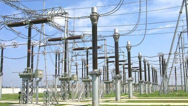 معامله ۳۲۴ میلیون کیلووات ساعت برق در بورس انرژی