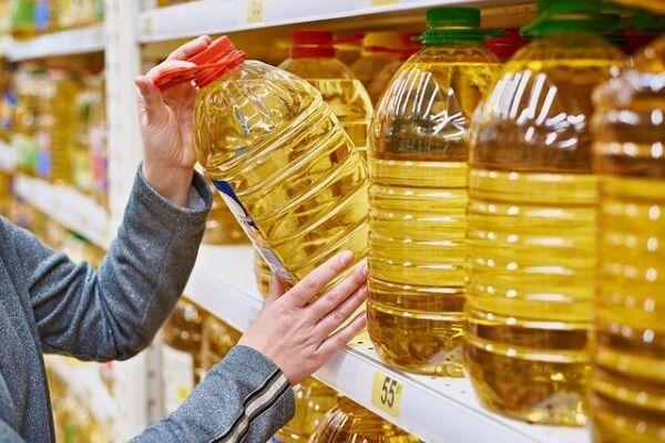 چرب شدن قیمت روغن در بازار همدان؛ از بیتوجهی به کشت کلزا تا حکمرانی دلالان