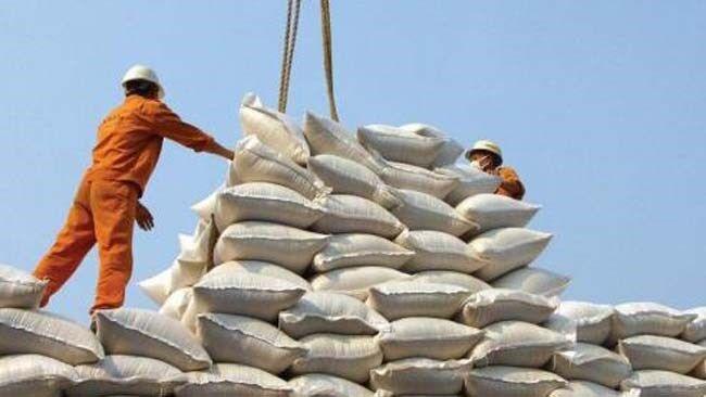 واردات ۵۸۰ هزار تن برنج به کشور در سال ۹۹