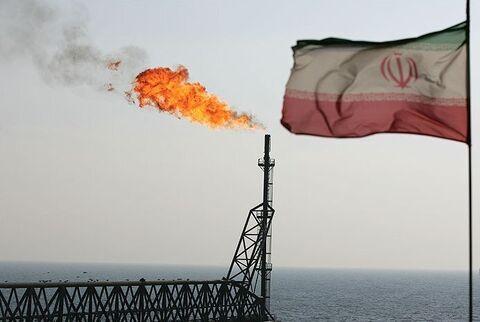 الزام وزارت نفت برای توسعه میادین نفتی و گازی کشور