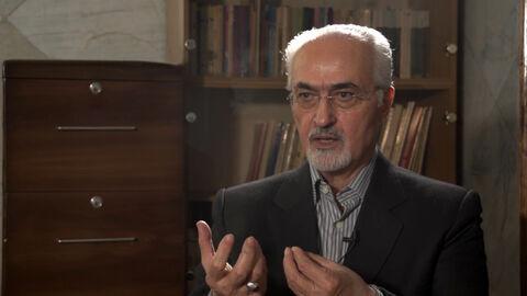 کوتاهی وزارت صمت و اتاق ایران در قضیه کارتهای بازرگانی