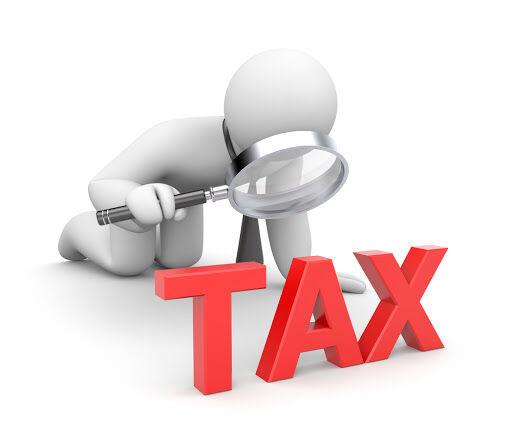 نگاهی مقایسهای به درآمد مالیاتی دولت ایران و دیگر کشورها