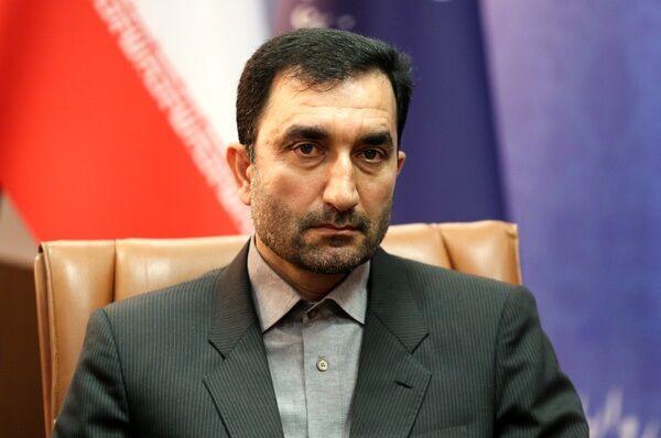 بستهبندی حدود ۱۰ تن برنج خارجی در کیسههای ایرانی