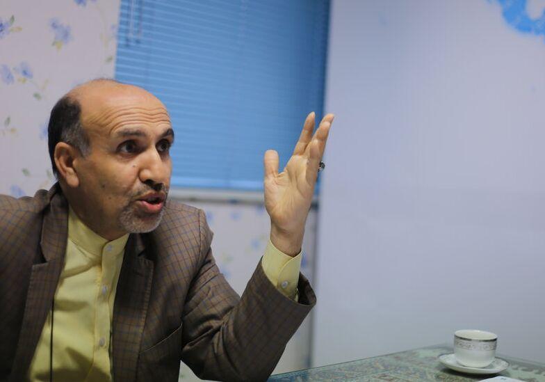 کشور را گران اداره میکنیم/ فضای کسب و کار، ایرانیها را خریدار خانههای ترکیه کرد/ نمایندگان با تغییر عنوان، بار مالی تحمیل بودجه میکنند