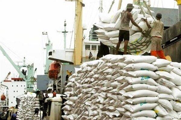معطلی ۸۰۰ تن برنج در گمرک بوشهر؛ کاهش قیمت نیازمند ترخیص واردات