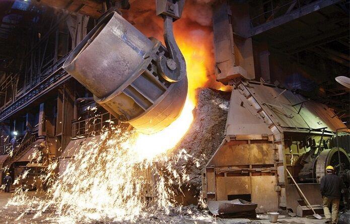 طرح مجلس برای مدیریت بازار فولاد