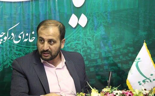 زیرمجموعههای وزارت تعاون در گلستان سرمایه گذاری کنند