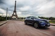 تاثیر منفی کرونا بر بازار خودروی فرانسه