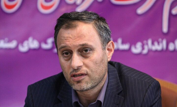 رشد ۵ برابری جذب سرمایهگذار در شهرکهای صنعتی تهران