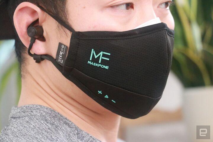 ماسک 5
