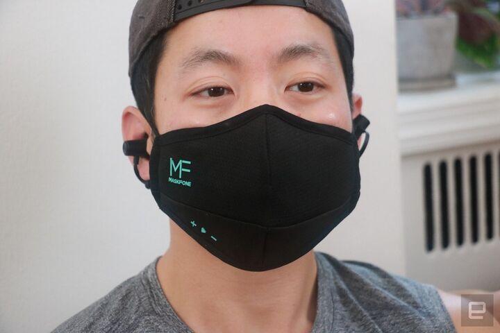 ماسک 7