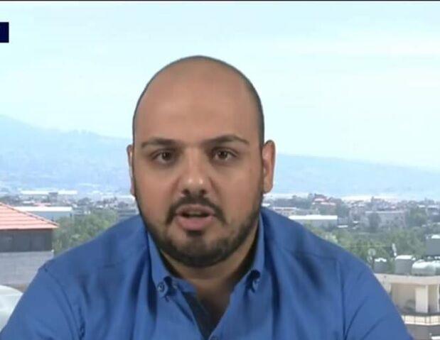 Sahiounie : False accusations used again against Syrian president on Beirut blast