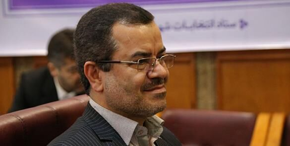 توانمندی های ایران در تولید کیت تشخیص کرونا ثابت شد/ صحت واکسن خارجی به هیچ وجه مشخص نیست