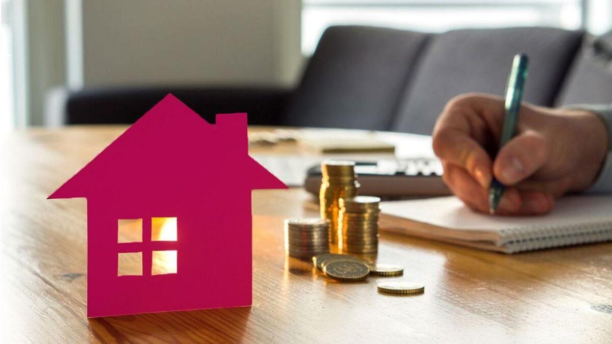 ایرادات مالیات بر خانه های خالی برای بار دوم برطرف شد/خاندوزی: مالکان از درج اطلاعات امتناع نکنند