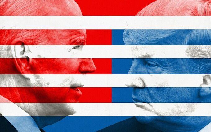 مهمترین حواشی رقابتهای انتخاباتی در آخرین روز رقابتهای انتخاباتی