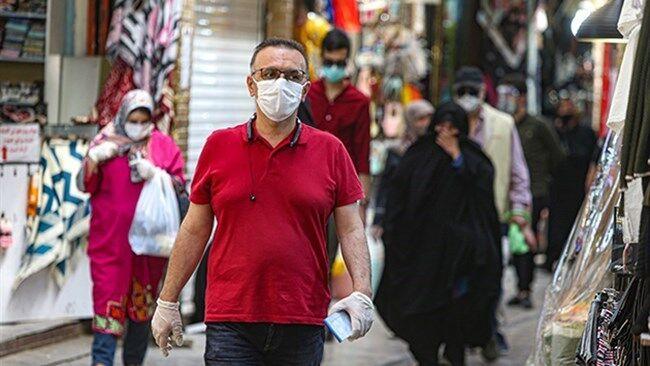 ریسک عملیاتی ایران همچنان بالاست