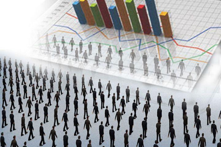 نرخ بیکاری گروههای سنی در بهار| شاغلان؛ ۲۳.۶ میلیون نفر